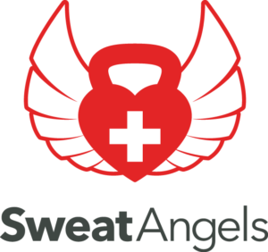 sweatangels_vertical