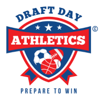 Draft Day Athletics